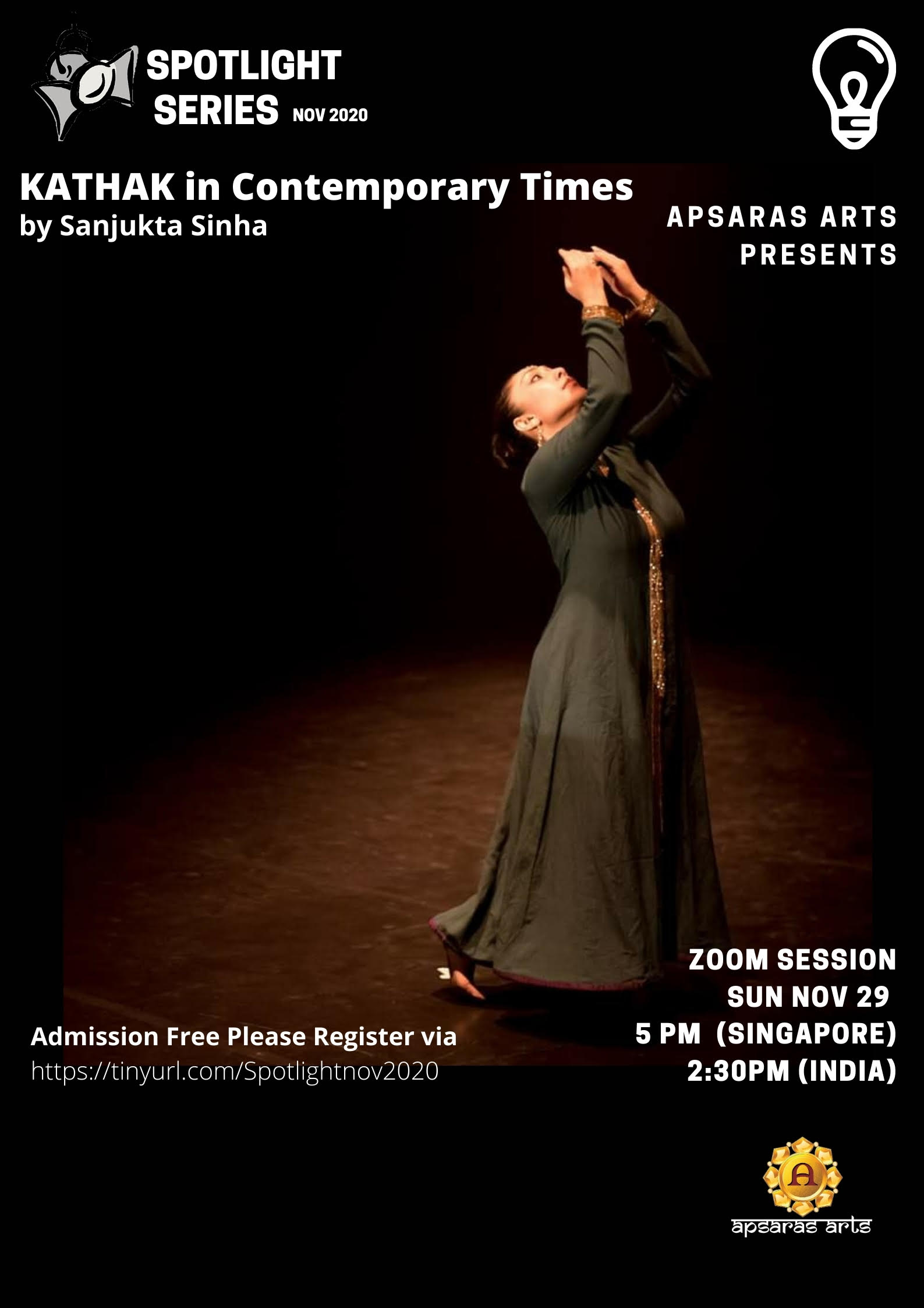Kathak-in-contemporary-times