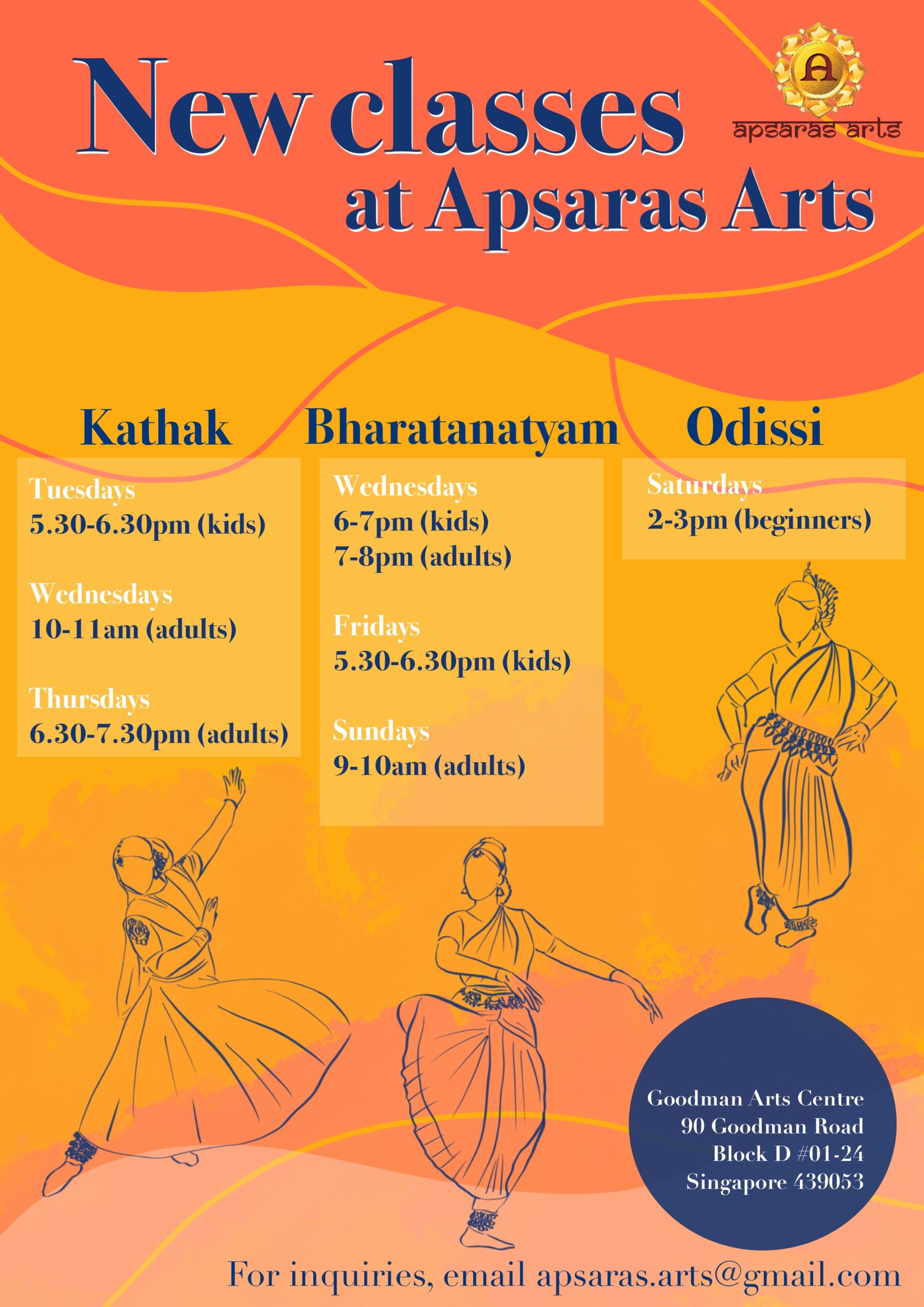 New-Classes-at-Apsara-Arts-scaled