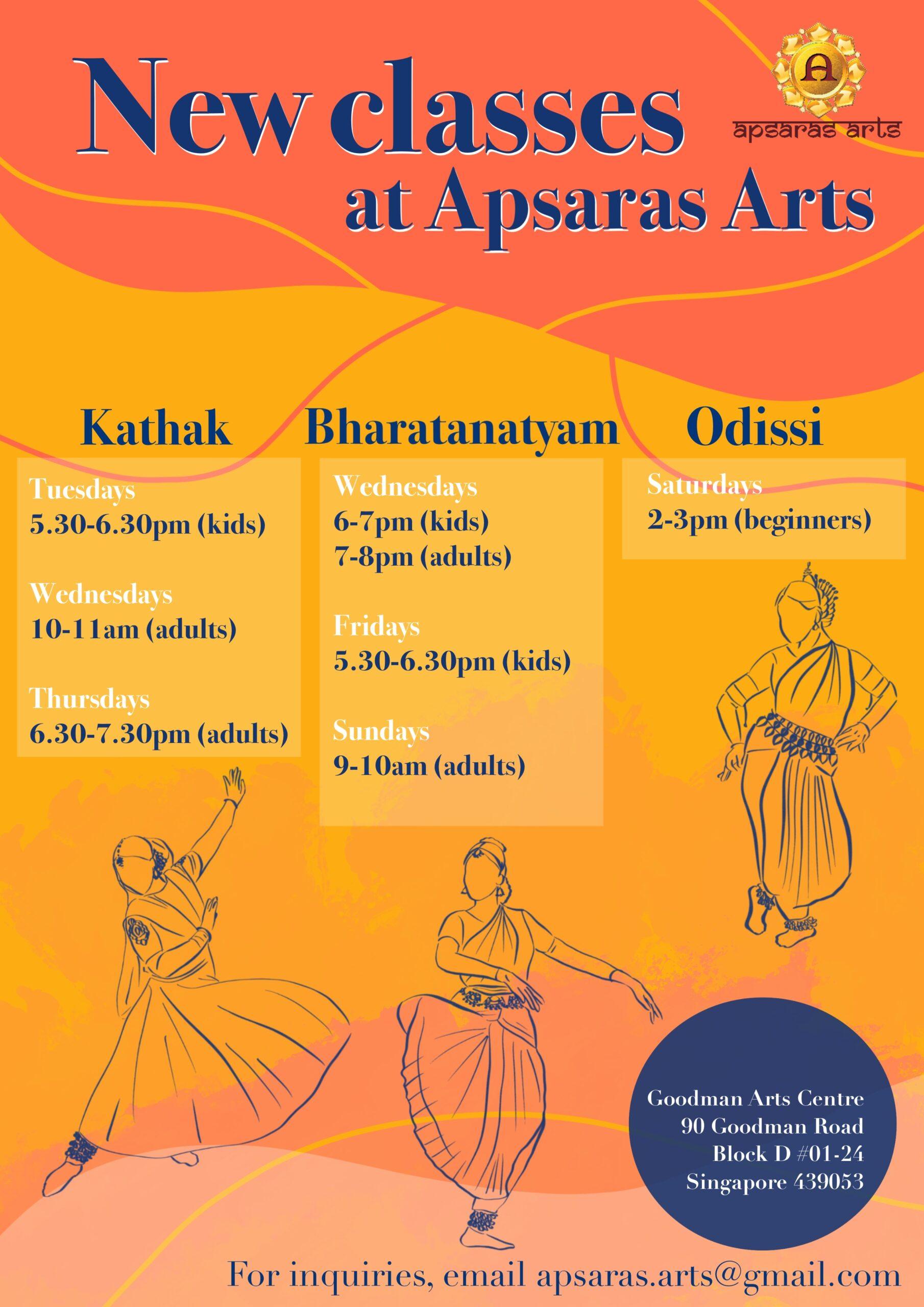 New-Classes-at-Apsara-Arts-scaled