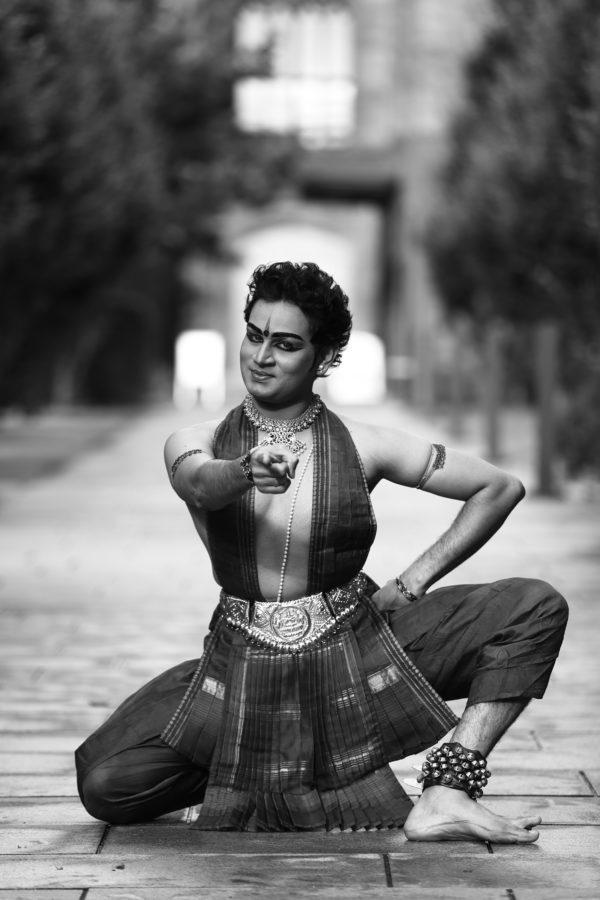 Prema Mārgam by Mohanapriyan Thavarajah