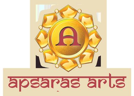 logo_apsara_arts